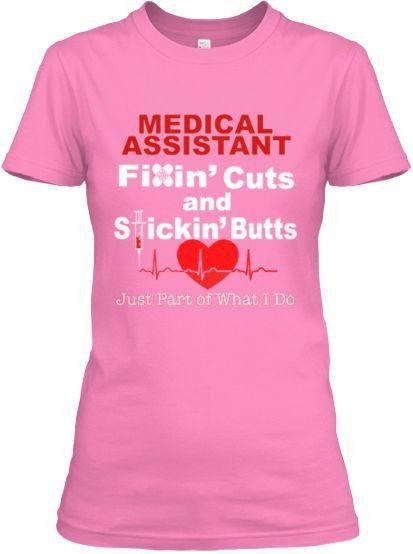Best 25+ Medical assistant quotes ideas on Pinterest   Nursing ...