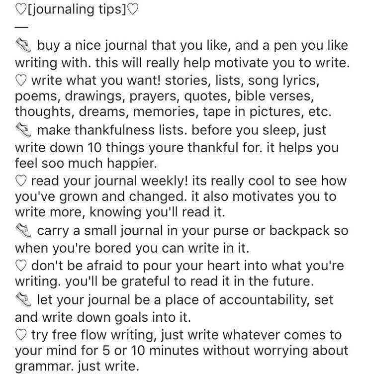 243 best Journaling✎ images on Pinterest | Journal ideas, Planner ...