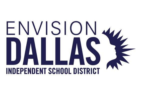 Dallas Independent School District / Dallas ISD Home