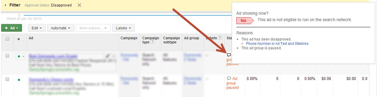 288 Killer PPC Ad Templates with Crazy High CTRs | WordStream