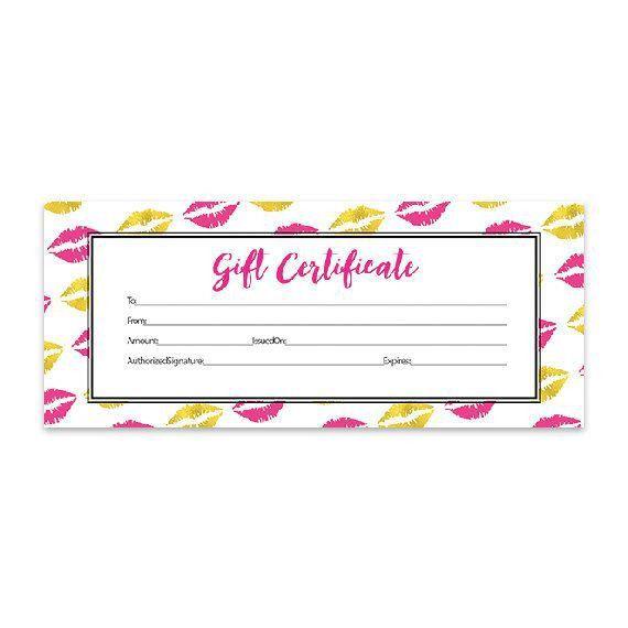 25+ ehdottomasti parasta ideaa Pinterestissä: Blank gift ...