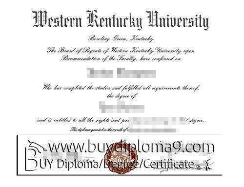 Best 20+ Western university email ideas on Pinterest | Wawa ...