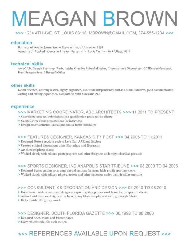 Resume : General Manager Resume Example Examples Of Profiles For ...