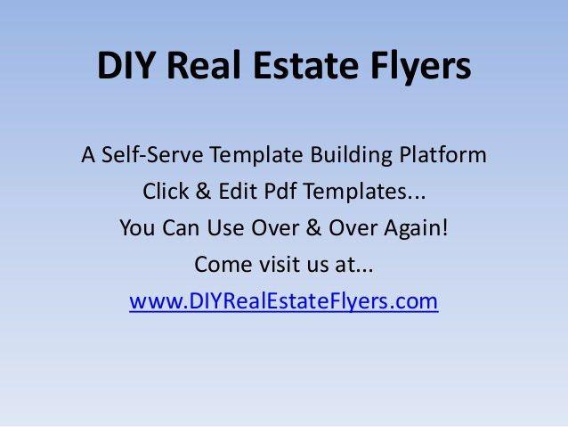diy-real-estate-flyers-15-638.jpg?cb=1366722054