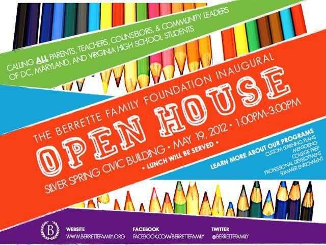 18 best Open House images on Pinterest | Flyer design, Real estate ...