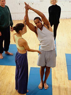 yoga instructor jobs all yoga positions. yoga instructor jobs all ...