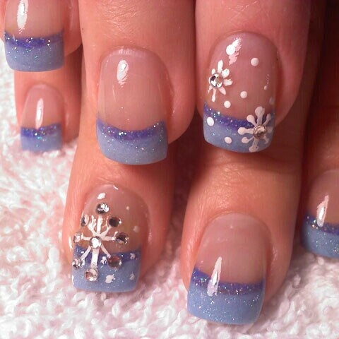 6ab473a441a7f5417fe3f2d4c77908a7 - decoraciones de uñas de gel 5 mejores equipos