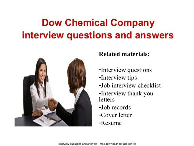 dow-chemical-company-interview-questions-and-answers-1-638.jpg?cb=1399340218