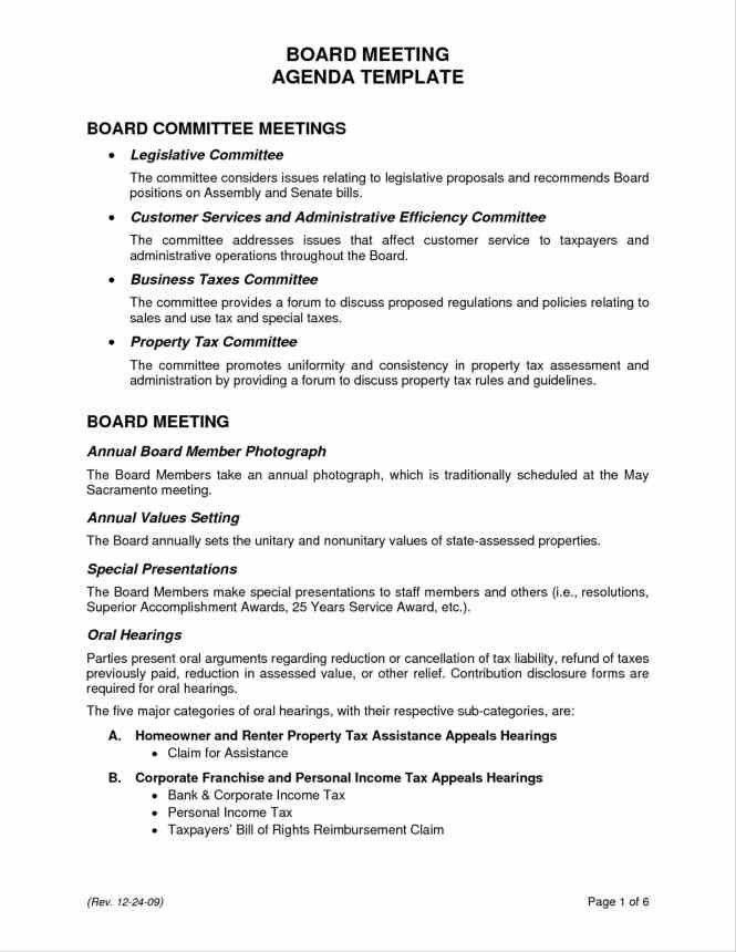informal business invitation sample : Cogimbo.us