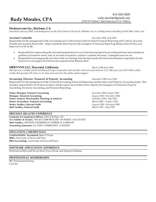 resume for grocery store professional grocery store clerk