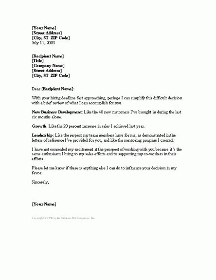 resume resume cover letter sales sample cover letter remarkable ...