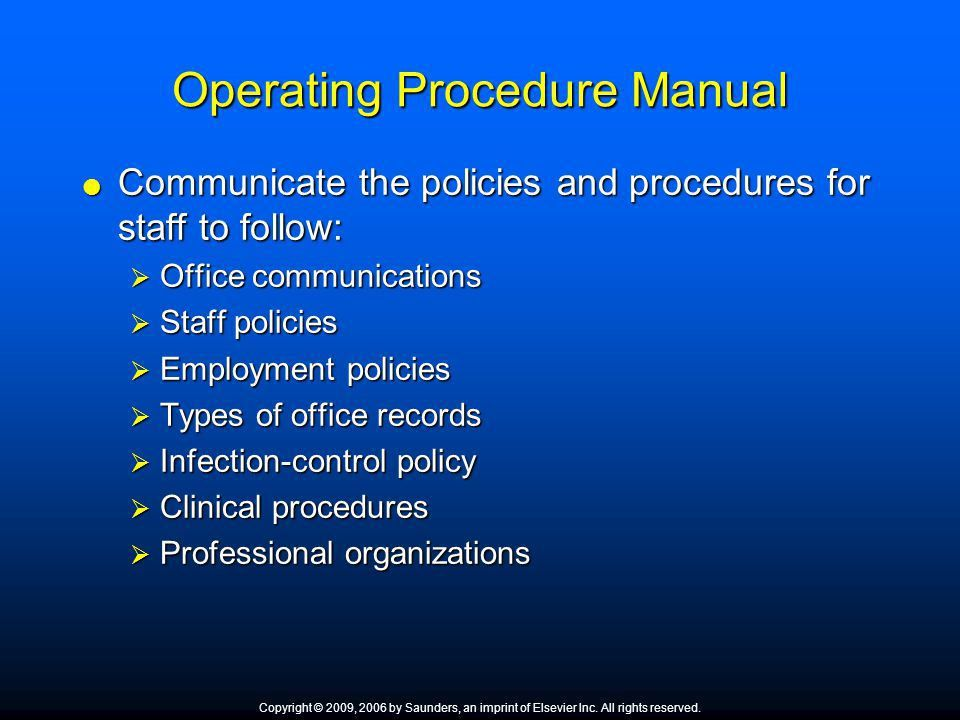 Business Operating Systems - ppt video online download