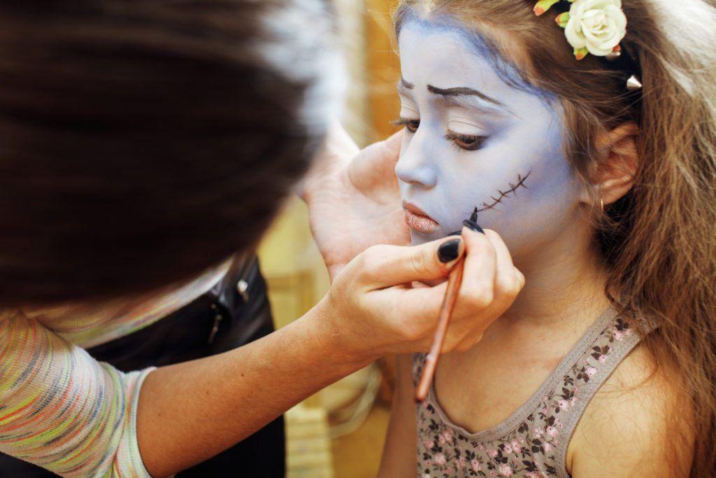 cosmetology jobs Archives - TSPA DC Beauty School