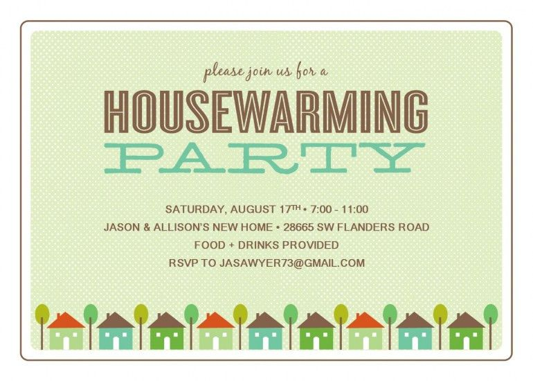 Best 25+ Housewarming invitation templates ideas on Pinterest ...