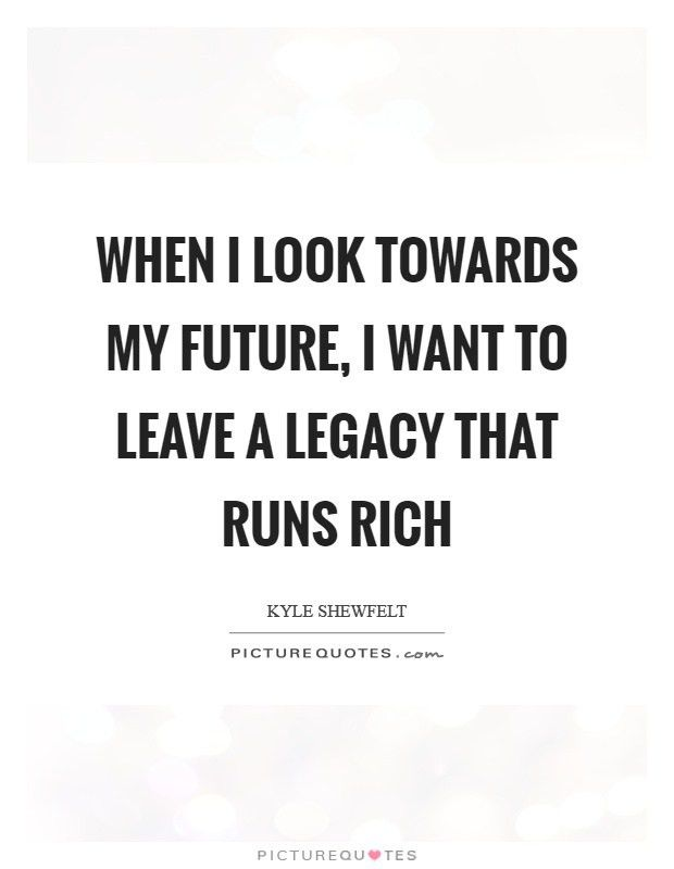 My Future Quotes | My Future Sayings | My Future Picture Quotes ...