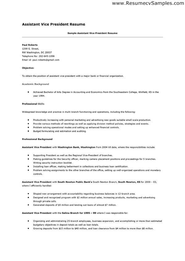 Sample Resume For Fresher Physiotherapist - Templates