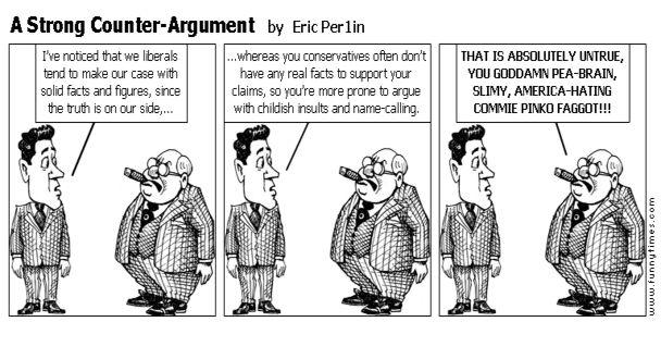 glogproject - Counterargument-rebuttal