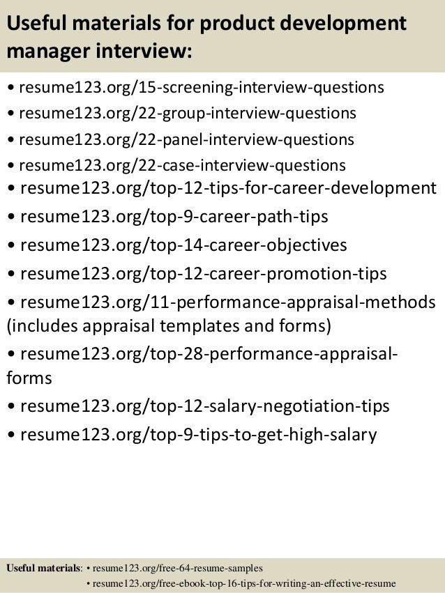 product development resume sample free apparel product developer