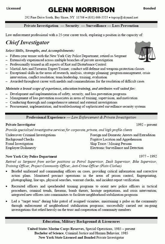 Download Resume For Career Change | haadyaooverbayresort.com