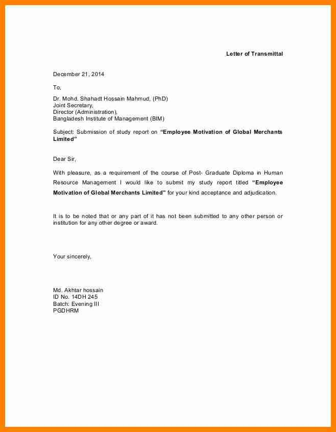 Annual Increment Letter   Cvlook05.billybullock.us  Annual Increment Letter