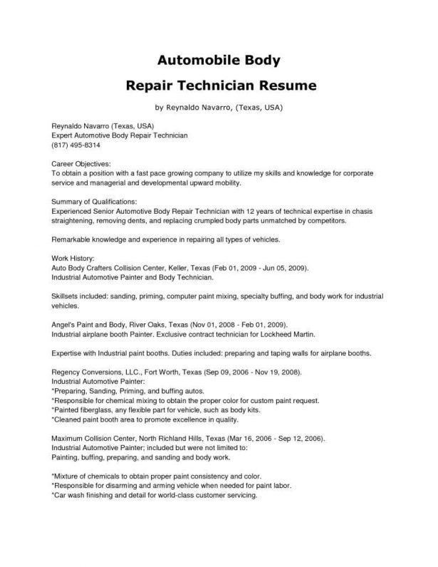 Resume : Microsoft Office Resume Format Microsoft Office Resume ...
