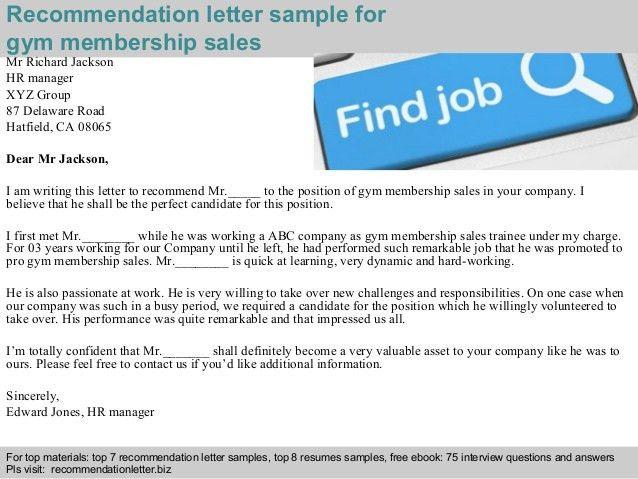 Leasing Consultant Job Description - Resume Templates