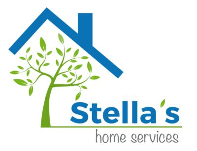 Cleaning services - Stella's Home Services
