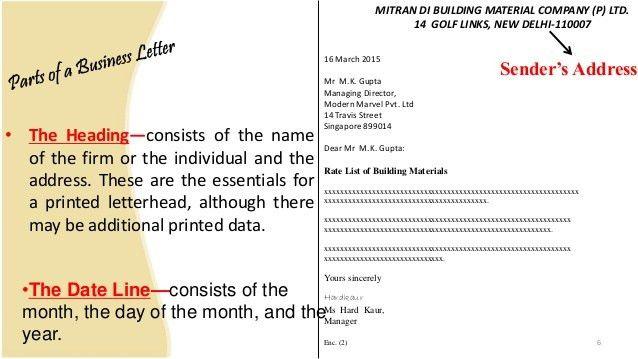 Company Memo Template. 12+ Example Of Internal Memo - Mystock ...