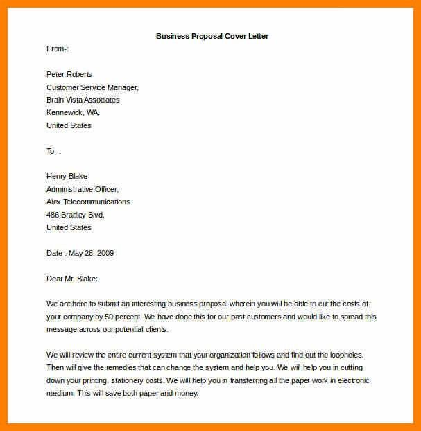 simple nursing job cover letter sample pdf template free download ...