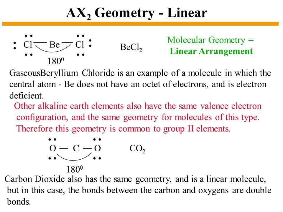 Chapter #10 - The Shapes of Molecules - ppt video online download