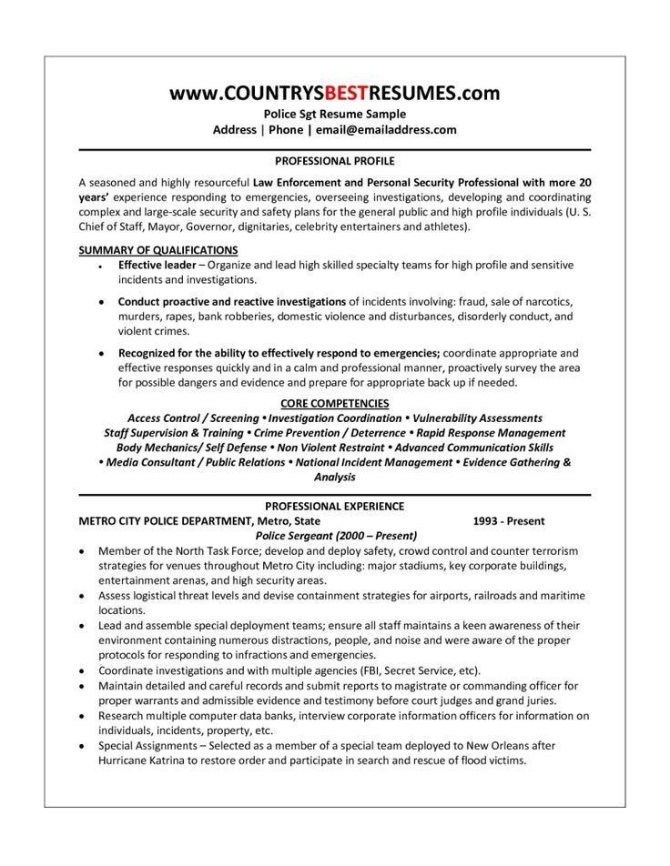 Resume For Banks. investment banker resume example. top banking ...