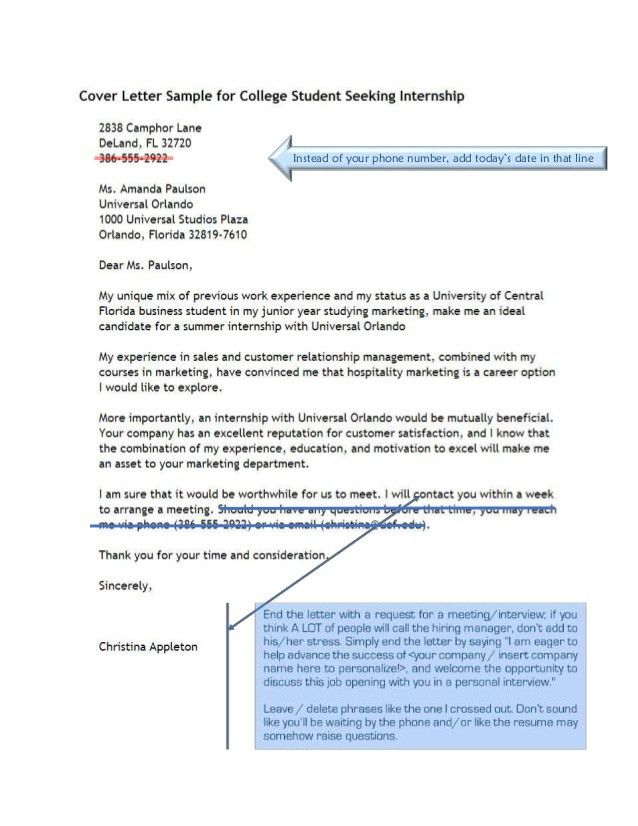 Resumes and Cover Letters in 2014: This is NOT your Mother's Job Sear…