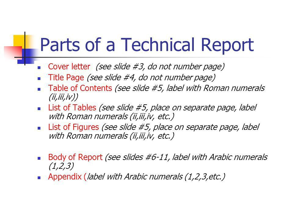 Report Rough Draft Components Project 1, Fall 2008 The information ...