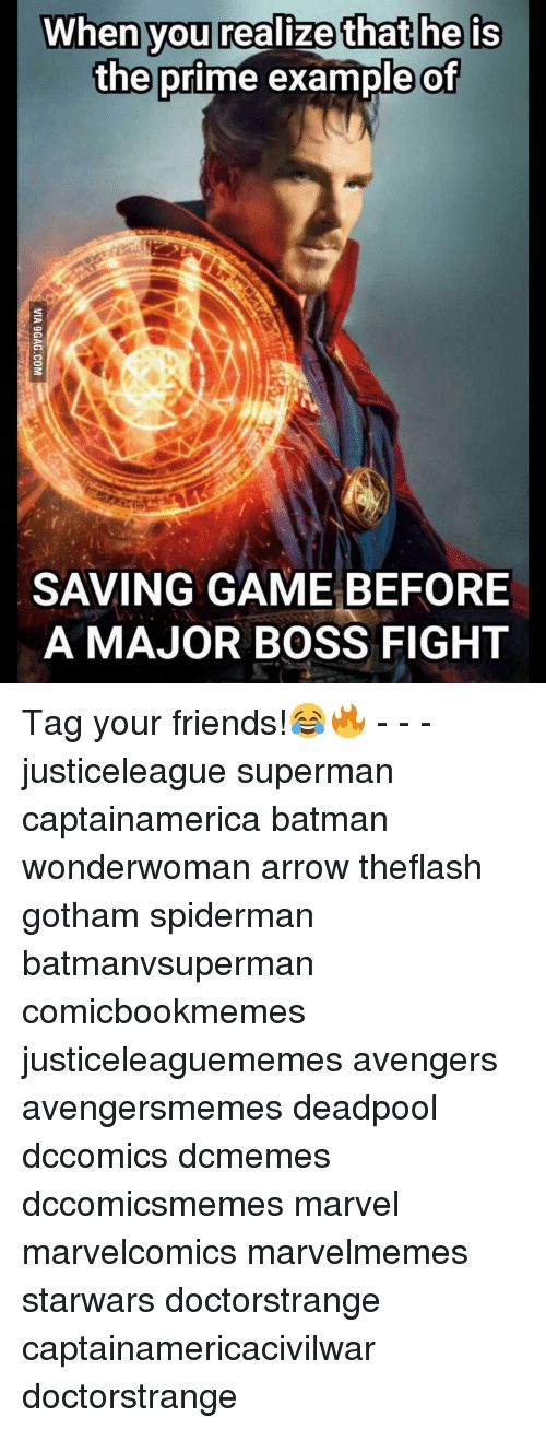 ✅ 25+ Best Memes About Boss Fight | Boss Fight Memes