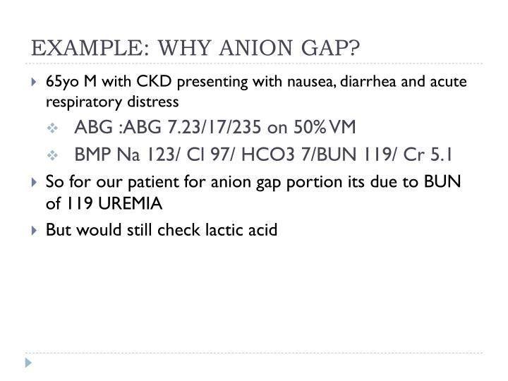 PPT - ABG analysis & Acid-Base Disorders PowerPoint ...