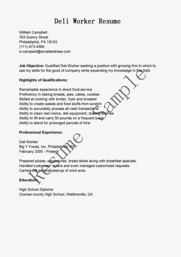 Resume : Followup After Interview Resume Examples For Medical ...