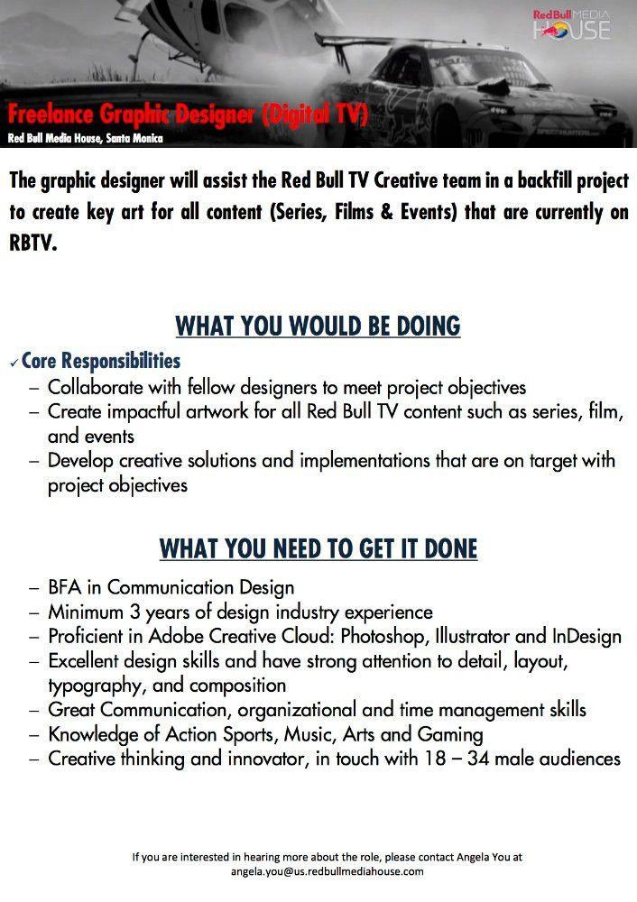 resume graphic designer resume graphic designer pdf resume for ...