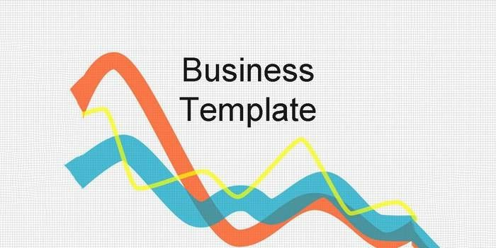 template powerpoint presentation free download download attractive ...