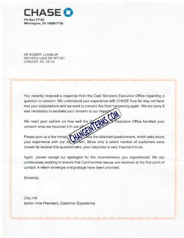 Write a response essay. SAMPLE RESPONSE PAPERS, cover letter for ...