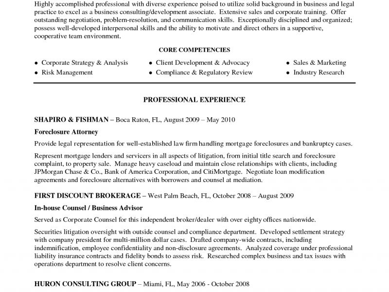 Bold Inspiration Attorney Resume 10 Legal Resume Sample Easy ...