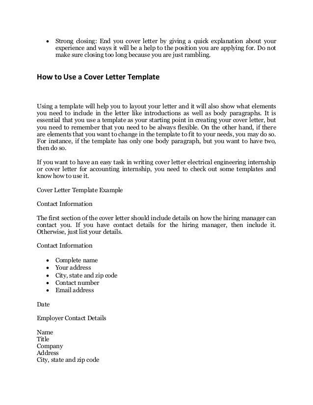 examples of dental assistant cover letters how to set out a cover ...