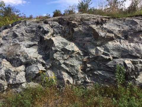 Morton gneiss | MNopedia