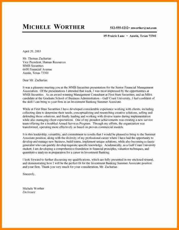 physician cover letter. full size of cover letterbakery in ...