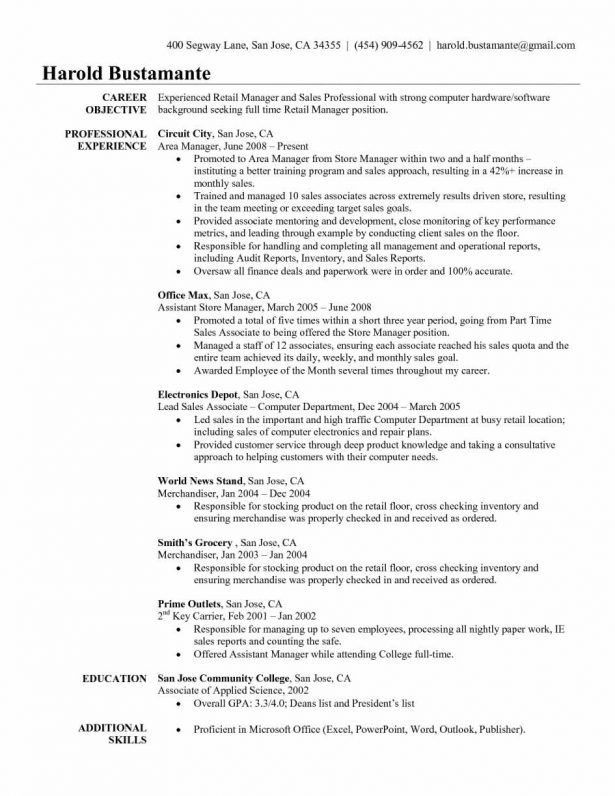 Resume : How Do I Type A Resume Graphics Resume Medical ...