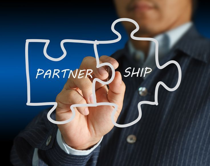 I will provide a Partnership Agreement | The o'jays, Startups and ...