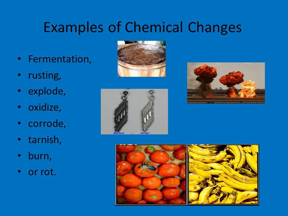 CH. 3 Matter- Properties and Changes - ppt video online download