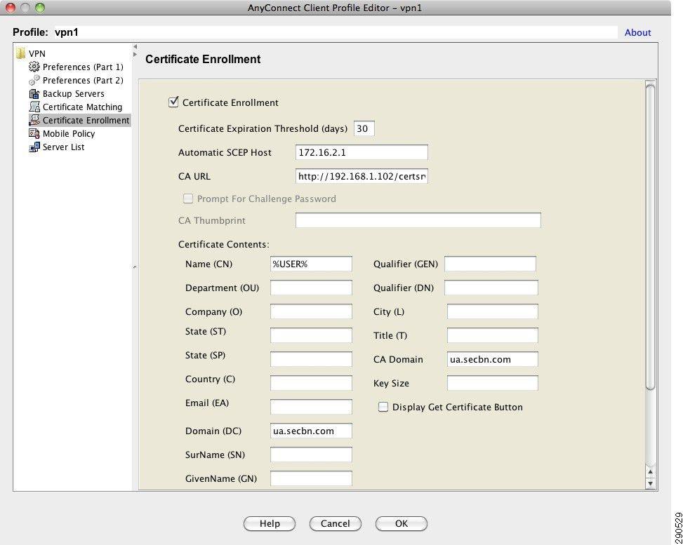 14 Design Client Profile Template Images - Interior Design Client ...