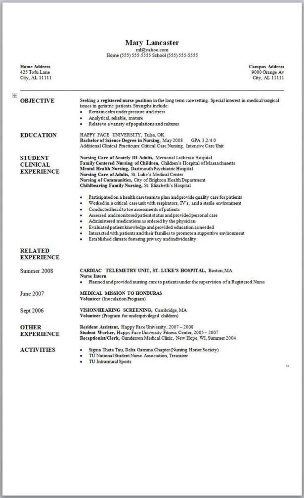 Resume : Sonoran Heart Cardiology Reference Librarian Resume ...