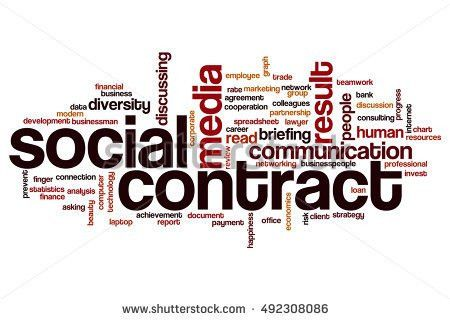 Global Crisis Word Cloud Concept Stock Illustration 498750517 ...