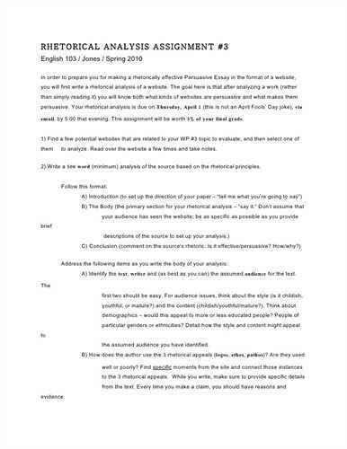 Eleven essay